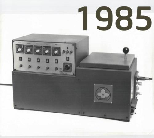 1985-2