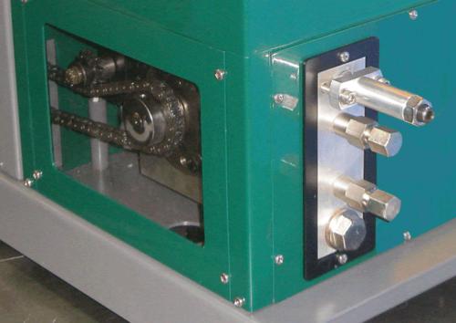 aplicador-de-adesivo-priscell-bomba-engrenagem