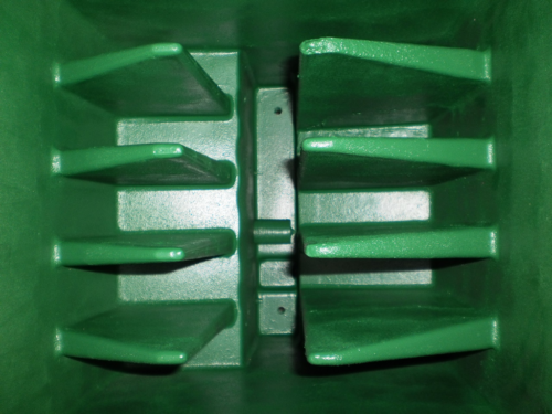 aplicador-de-adesivo-priscell-cubas