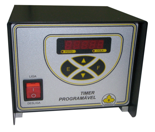 aplicador-de-adesivo-priscell-timer