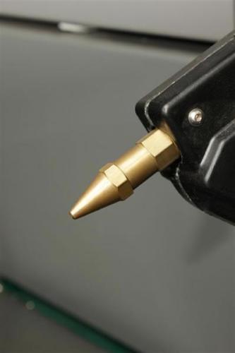 priscel-pistolas-01
