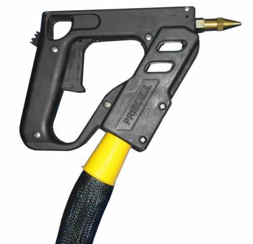 priscel-pistolas-05