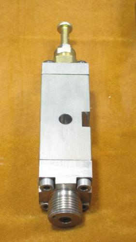 priscell-cabecotes-de-aplicacao-automatica-02